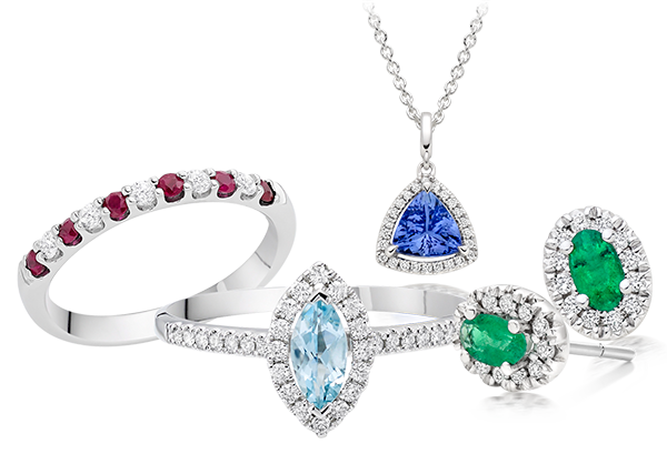 f5965dfb1656a Birthstone Buying Guide | Beaverbrooks The Jewellers | Beaverbrooks ...