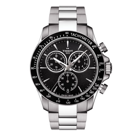Tissot V8 Chronograph Men's Watch