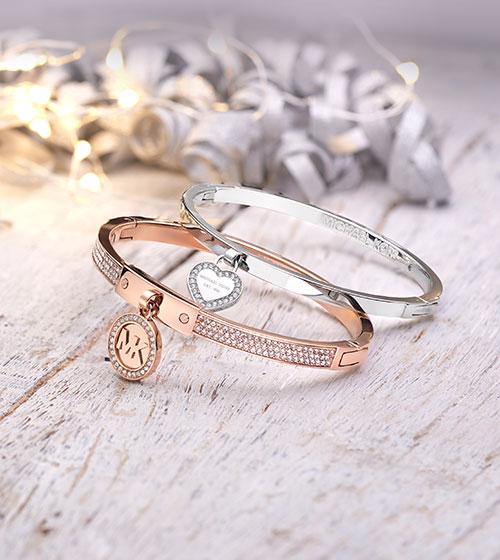 Fashion Icon Jewellery