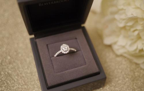 Ultimate Diamonds
