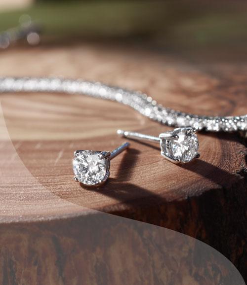 Beaverbrooks Diamonds