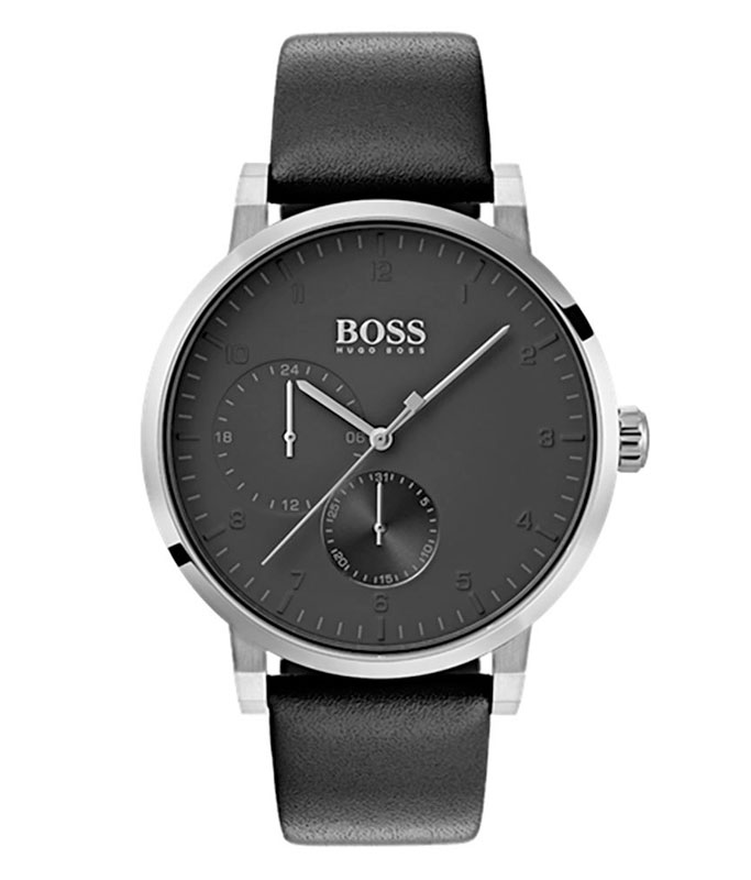 Hugo Boss Oxygen Men's Watch