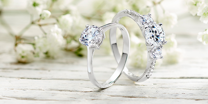 Proposals Rings