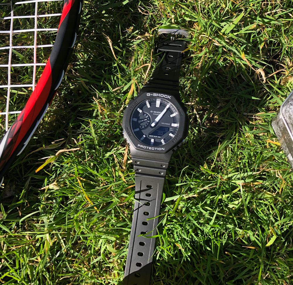 Men's Sports Watches