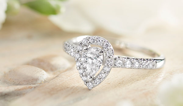 Diamonds Inspiration & Advice