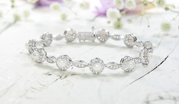 Jewellery Inspiration & Advice
