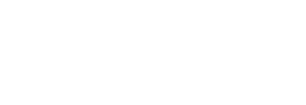 Gift-Giving in Relationships