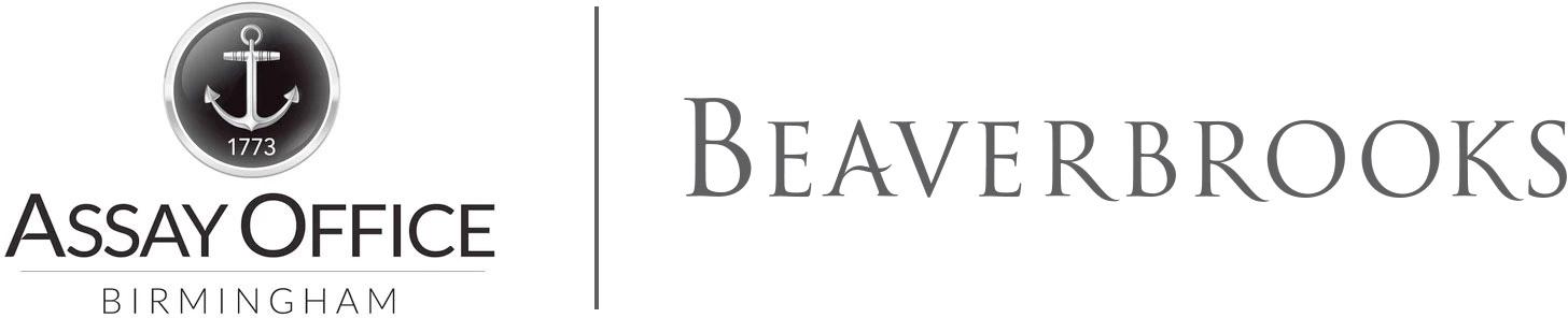 Beaverbrooks | Birmingham Assay Office Logos
