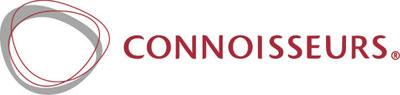 Connoisseurs Logo