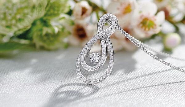 Dance by Beaverbrooks Diamonds