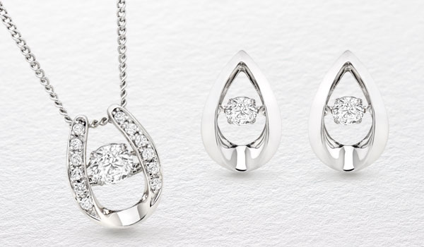 Dance by Beaverbrooks Diamonds