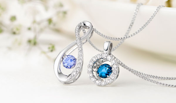 Dance by Beaverbrooks Gems