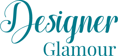 Designer Glamour
