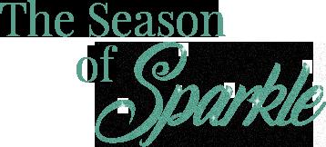 The Season of Sparkle