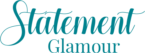 Statement Glamour