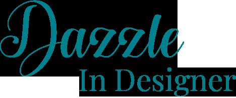 Dazzle In Designer