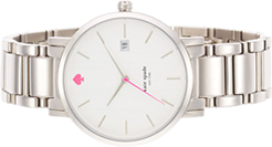 Kate Spade Gramercy Grand Ladies Watch
