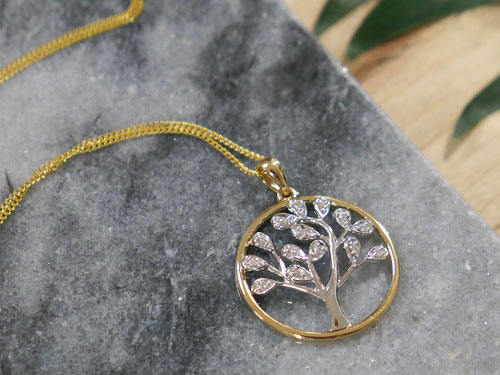 Beaverbrooks Diamond Gemstones