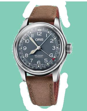 Oris Big Crown Aviation Men's Watch