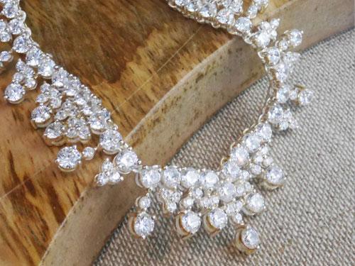 Beaverbrooks Prom Jewellery