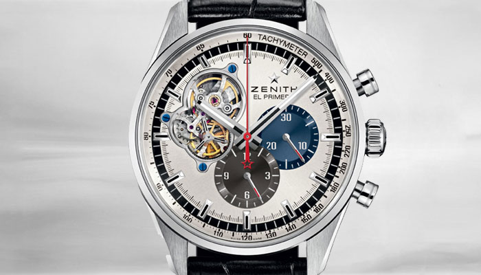Zenith Watches