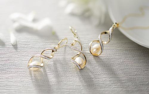 Best Dressed Jewellery