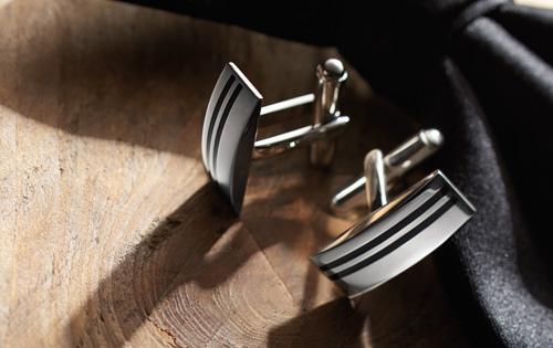 Best Man Jewellery & Watches