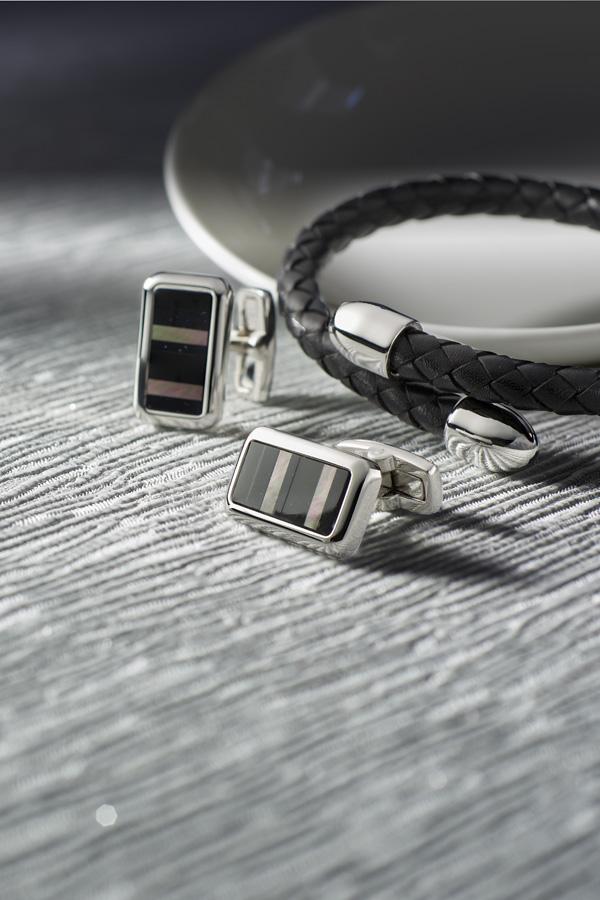 Stylish Jewellery & Watches