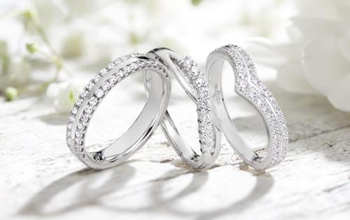 Wedding Gift Jewellery Finder Beaverbrooks The Jewellers