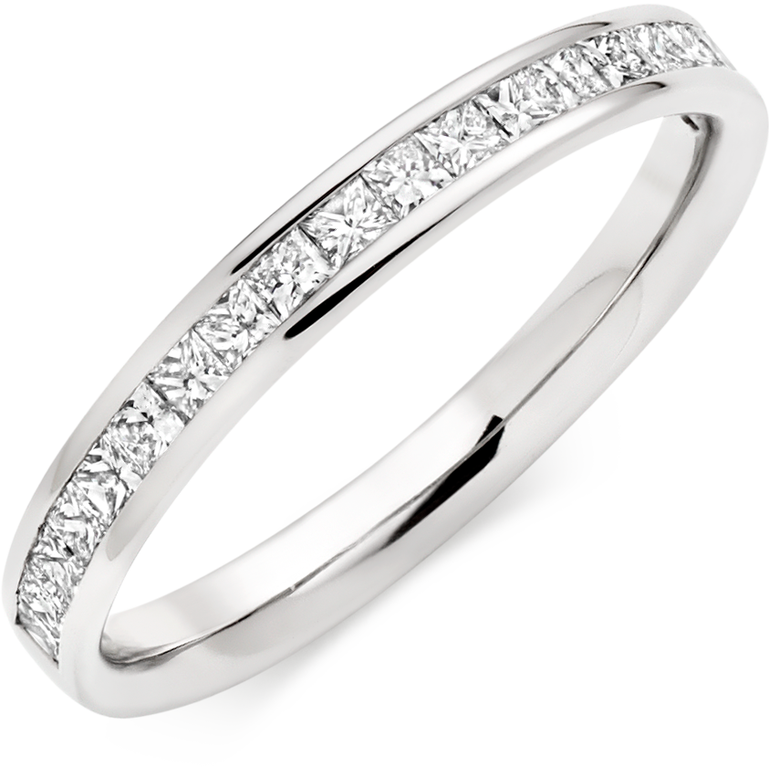 Wedding Ring Buying Guide Beaverbrooks The Jewellers