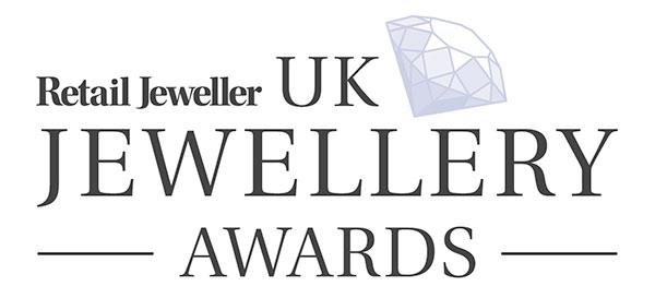 Retail Jewellery Awards