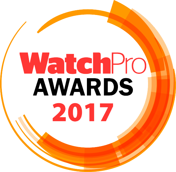Watch Pro Awards