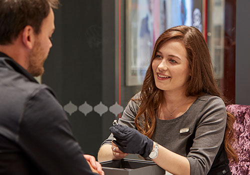 Careers At Beaverbrooks