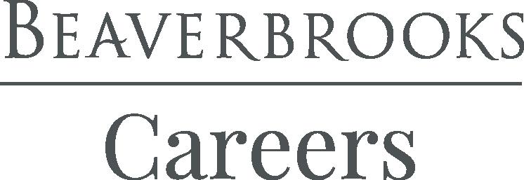 Beaverbrooks Careers Logo