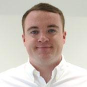 John Winthrop | Repairs Department Team Member