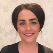 Katie Bell | Sales Consultant