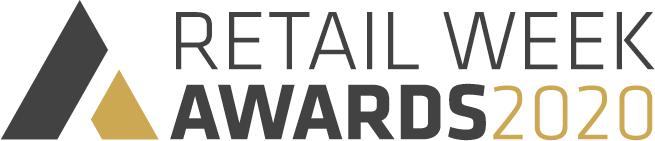 Retail Week Awards Logo