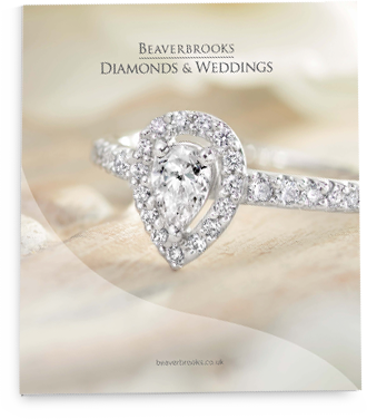 Diamond & Wedding Brochure