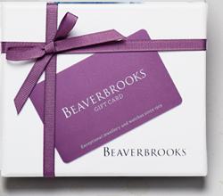 Gift Card Balance Checker | Beaverbrooks the Jewellers