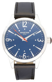 Minster Crofton Men's Watch