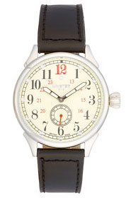 Minster Boyland Men's Watch
