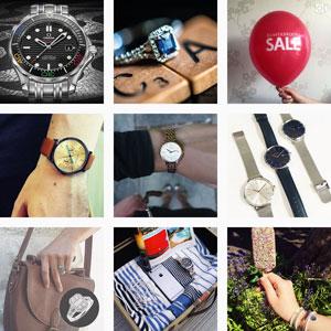 Beaverbrooks Instagram