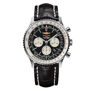 Breitling Navitimer 01 Automatic Chronograph Men's Watch
