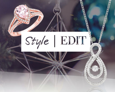 Style Edit | The Party Season