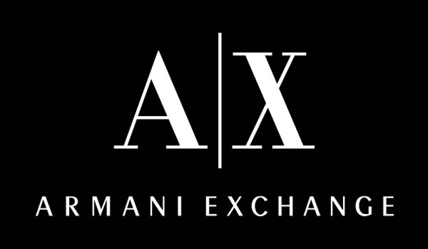 Armani Exchange Online At Beaverbrooks