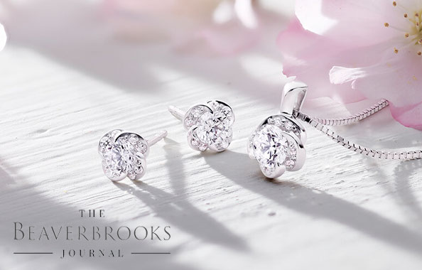 Maple Leaf Diamonds | Discover Their Story