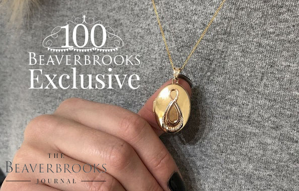 How We're Styling Our Exclusive Jewellery Collections