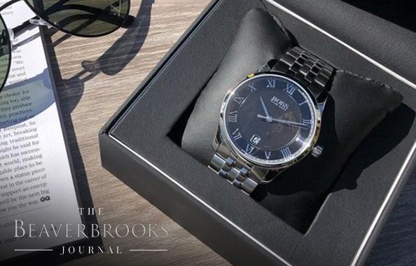 Best Watches Under £500 For Men