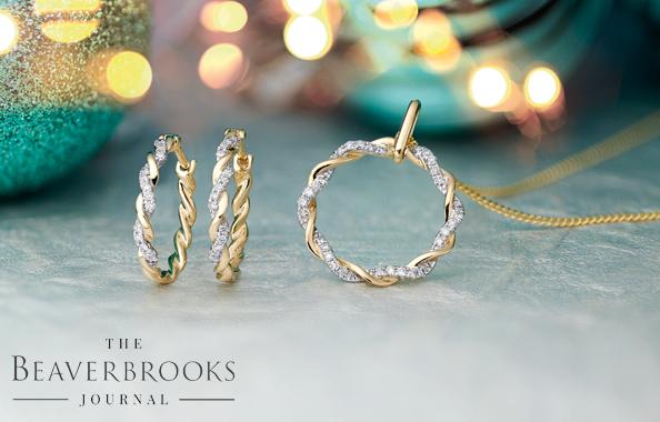 Diamond Jewellery To Invest In