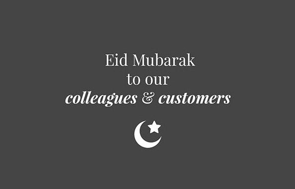 Ten Best Eid Gift Ideas For Eid Al-Adha